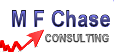 m-f-chase-consulting